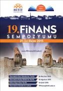 19. Finans Sempozyumu